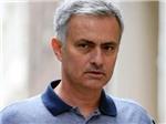 CẬP NHẬT tin tối 29/5: Trong 2 năm, Mourinho sẽ vô địch với M.U. Guardiola muốn đưa Toni Kroos tới Man City