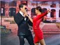 Nhân tố bí ẩn: Hát hay hơn Adam nhưng Bi Rain phiên bản Việt vẫn 'lên đường'