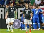 CẬP NHẬT tin sáng: Đức thua sốc Slovakia. Mourinho mời Ferdinand làm trợ lý