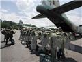 Venezuela: Nhóm vũ trang sát hại 11 người, có cả thiếu niên