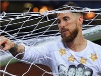 THỐNG KÊ: Real Madrid vượt Barca, Diego Simeone giống Hector Cuper