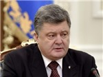 Ukraine tuyên bố đạt thỏa thuận với Nga về trao trả 2 công dân