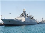 Hơn 1.000 sĩ quan, thủy thủ Ấn Độ, Australia thăm Việt Nam