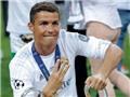So sánh thành tích Ronaldo - Messi: Ai hơn ai?