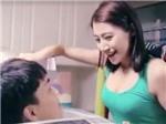 Công ty Trung Quốc xin lỗi vì quảng cáo xúc phạm người da đen