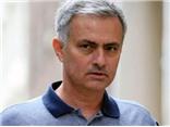 Jose Mourinho: Một 'hợp đồng hôn nhân' của United