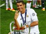 CẬP NHẬT tối 30/5: Ronaldo xuất sắc nhất Champions League. Mourinho tiết lộ kế hoạch chuyển nhượng với Rooney