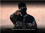 IS âm mưu đánh bom tự sát các fan bóng đá Anh, Nga trước EURO 2016