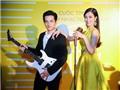 Đông Nhi – Ông Cao Thắng đi tìm 3 cô gái xinh đẹp, hát hay, đàn giỏi