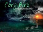 Chiếu 'Công binh, đêm dài Đông Dương', trang sử đau thương của 2 vạn thanh niên Việt