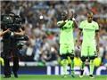 Man City chờ khác biệt từ Pep Guardiola để vô địch châu Âu