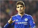 Chuyển nhượng ở Stamford Bridge: Chelsea nên thanh lý Oscar