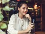 Hot girl 'Thay đổi diện mạo' Vũ Thanh Quỳnh: Khi cười trong gương, tôi thấy vui hơn