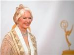 Sao phim 'Sóng gió chính trường' được trao giải thành tựu trọn đời tại LHP Munich