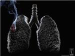 Những địa chỉ giúp người nghiện 'đoạn tuyệt' với thuốc lá