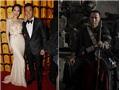Chân Tử Đan vẫn bận rộn với 'Star Wars: Rogue One'