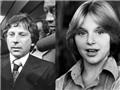 Vụ ấu dâm của Roman Polanski: Bộ Tư pháp Ba Lan muốn dẫn độ ông về Mỹ