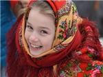 Người Nga hiếm khi mỉm cười vì sợ… ngốc nghếch?