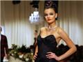 Xúc phạm tổng thống: Hoa hậu Thổ Nhĩ Kỳ bị kết tội
