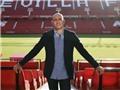 CẬP NHẬT tin sáng 1/6: 'Máy in tiền' cho Sevilla không thể đến M.U. Cầu thủ Atletico mất nghiệp vì cổ vũ cho Real