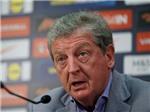Đội hình tuyển Anh dự EURO 2016: Canh bạc của Roy Hodgson