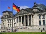 Thổ Nhĩ Kỳ cảnh báo Đức về dự luật lên án vụ thảm sát người Armenia