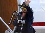 Quá khứ ẩu đả với vợ của Johnny Depp tiếp tục bị 'mổ xẻ'