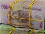 Phá vụ án tàng trữ, lưu hành hàng trăm triệu tiền giả quy mô liên tỉnh