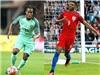 Marcos Rashford và Renato Sanches: Những 'sao mai' của EURO ... - Thể thao văn hóa