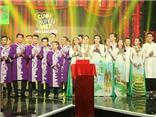 Chung kết 'Cười xuyên Việt': Từ bất ngờ tới… bất ngờ