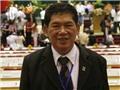Nhà văn Cao Tiến Lê qua đời
