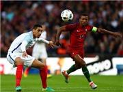 Đường đến Euro 2016: Bảng F (Bồ Đào Nha - Iceland - Hungary - Áo)