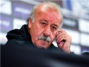 Đội tuyển Tây Ban Nha: Tin già hay dùng trẻ?