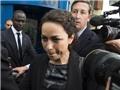 Chelsea gửi lời xin lỗi 'chân thành' tới bác sỹ Eva Carneiro