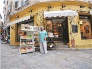 Ký sự EURO: Chuyện nước hoa ở Grasse