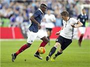 Nhận diện ứng viên vô địch EURO 2016: Pháp mạnh, nhưng Đức mới là số 1