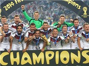 Đức thành công vì làm việc khoa học