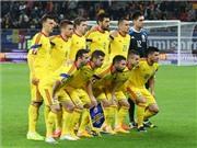 EURO 2016: Những điều có thể bạn chưa biết về đội tuyển Romania