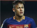 PSG muốn chi hơn 150 triệu bảng để giải phóng hợp đồng của Neymar