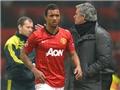 Chuyển nhượng Man United: Động cơ nào khiến Mourinho mua Nani?