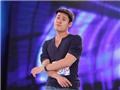 Vietnam Idol 2016: Bác sĩ tăng động Minh Trị trở lại và đã 'lợi hại hơn xưa'