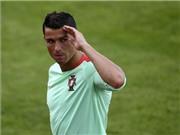 Cristiano Ronaldo: 'Tôi là cầu thủ giỏi nhất thế giới 20 năm qua'