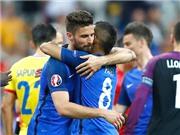 Góc Lê Thụy Hải: Pháp càng đá càng hay. Đức có 60% cơ hội thắng Ukraine