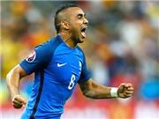 Đội tuyển Pháp: Thắp tương lai từ phép màu Payet