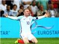 Jose Mourinho lấy lòng Wayne Rooney