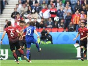 VIDEO: Chiêm ngưỡng những bàn thắng đẹp nhất của Luka Modric