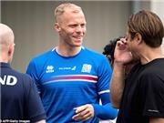 Góc nhìn 365: Bài học Iceland và chuyện xã hội như thế nào thì đội tuyển như thế đấy