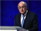 UEFA nói gì về cáo buộc dàn xếp ở EURO 2016 của Sepp Blatter?