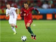 Bản tin Ký sự EURO 2016 ngày 15-6