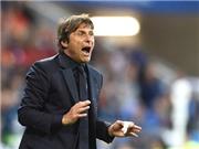 Antonio Conte, từ tuyển Italy đến Chelsea: Không dễ để Conte 'Italy hóa Chelsea'